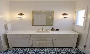 blue bathroom floor tile. Fantastic All Products Bath Tile Mosaic Blue Bathroom Floor