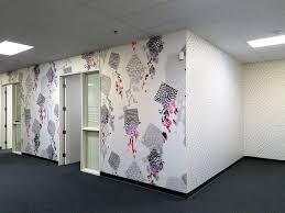 office wall prints. CanvasTac Wall Mural \ Office Prints