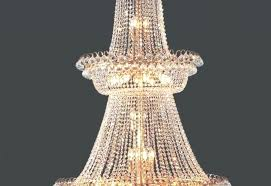 chandeliers most expensive chandelier antler for crystal gallery in world