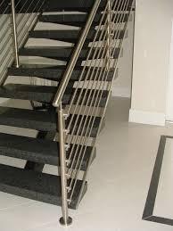 steel stair railing. Popular Stainless Steel Stair Railing