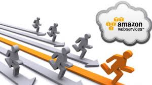 What Is Aws Amazon Web Services Why To Prefer It