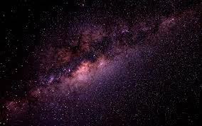 Galaxy Wallpaper Tumblr #6903040