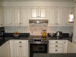 Kitchen Cabinet Drawer Fronts New Kitchen Cabinet Door Fronts