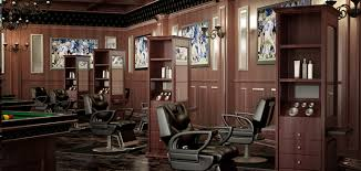 Trendy Salon Furniture Archives Interesting Companies Simple Home Salon Furniture