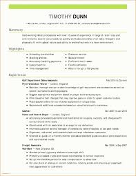 Cashier Duties For Resume Cashier Job Description Resume 650 841 Restaurant Cashier