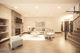 basements by design. Edmonton Finished Basement Basements By Design E