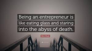 Entrepreneurship Quotes Inspirational Entrepreneurship Quotes 100 wallpapers Quotefancy 49