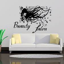large size of wall decor bedroom wall quote stickers uk wall decor vinyl stickers wall  on large wall art stickers uk with bedroom wall quote stickers uk wall decor vinyl stickers wall decor