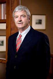Robert F. Garvey - Attorney at LawRobert F. Garvey   Attorney at Law