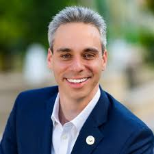Mayor Scott Singer (@ScottSingerUSA) | Twitter