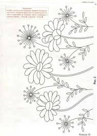 Free Hand Embroidery Patterns Adorable Hand Embroidery Patterns Free Printables Click On The Image For A
