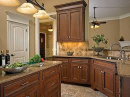 Online Kitchen Cabinets Inset Kitchen Cabinets Online Design Porter