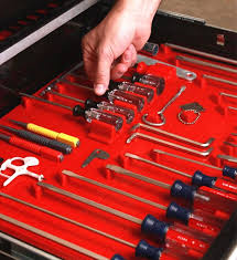 tool drawer liner and toolbox organizer system image woodworking toolbox organizer tool drawers and toolbox