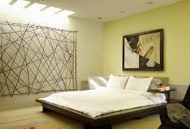 Zen Room Colors 36 relaxing and harmonious zen bedrooms digsdigs. 36  relaxing and