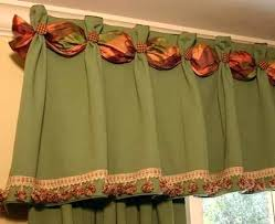 Curtain Sewing Patterns Delectable Curtain Valances Valance Sewing Pattern Make Curtain Valance Box