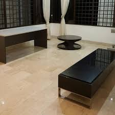 elegant black tv cabinet console with