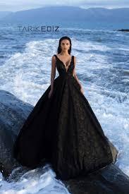 Кружевное <b>платье</b>-мечта Tarik Ediz 93631 #новыйдень ...