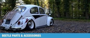vw beetle 1938 03