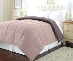 dusty pink bedding pink bedding sets