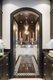 Small Picture 474 best BUTLERS PANTRY images on Pinterest Butler pantry