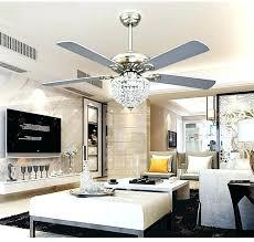 ceiling fan chandelier light kits ceiling fan ceiling fan with crystal chandelier light kit pertaining to ceiling fan chandelier