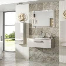 gloss gloss modular bathroom. contemporary gloss bathrooms u003e modular with gloss bathroom