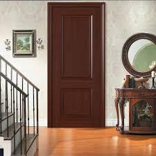 china wood skin mdf veneer solid core composite bedroom door gsp8 044 china door mdf door
