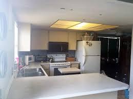 how to make shaker cabinet doors. Modren How 80 Beige Laminate Kitchen C For How To Make Shaker Cabinet Doors