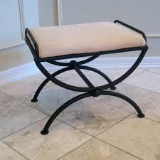 bathroom vanity chair or stool. all products / bath bathroom accessories vanity stools \u0026 benches chair or stool t