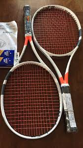 head s radical mp with microgel technology this racquet updates the flexpoint radical the microgel radical mp offers players excellent feel with