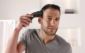 Tondeuse Cheveux Comment Bien Utiliser Votre Appareil