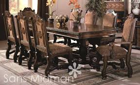 large dining table ebay new furniture large formal 11 piece renae dining room set table 10 10 seater dining table