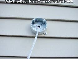 brinks motion sensor light wiring diagram diagram brinks security light wiring diagram diagrams database