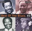 The Best of the Blues Singers, Vol. 3