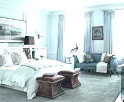 Light Blue Room Light Blue Bedroom Light Blue Bedroom Dark Furniture Light Blue  Wall Bedroom Master