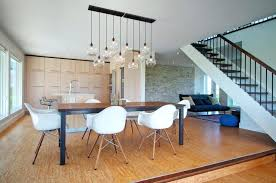 Contemporary lighting for dining room Vintage Dining Table Chandeliers Contemporary Dining Room Chandelier Modern Dining Room Chandelier Modern Dinning Contemporary Ceiling Lights Beautifulhalo Dining Table Chandeliers Contemporary Medium Size Of Dining Room