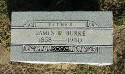 James Wesley Burke (1858-1940) - Find A Grave Memorial