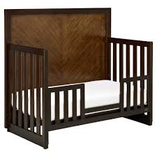 Clearance Clearance Furniture - Top bedroom furniture manufacturers