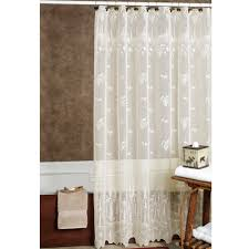 nifty e shower curtain liner sizes shower curtain sizes small shower curtain sizes standard shower curtain