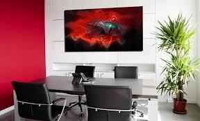 art for office walls. cheap office wall art ideas cool diy for walls