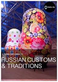 russian customs and traditions ebook russian customs and traditions ebook
