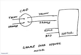 electric fan relay wiring diagram air american samoa electric fan relay wiring diagram fancy automotive electric fan wiring diagram position simple