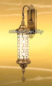 moroccan hanging lights pendant lamp cylinder wall laser cut lantern chandelier lanterns lighting the