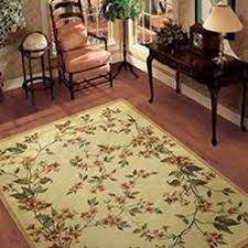 carpet area rugs. Picture For Category Floral / Classic Carpet Area Rugs