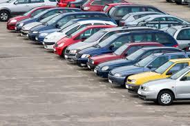 Kupienie nowego samochodu jest zazwyczaj wielkim przedsięwzięciem.