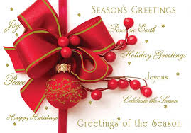 Buisness Greeting Cards Holiday Christmas Cards Business Christmas Cards Personalized