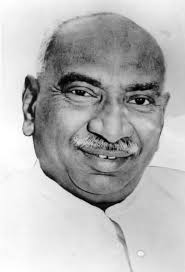 Kamaraj Birth Chart Kumaraswami Kamaraj Celebrity Biography Zodiac Sign And