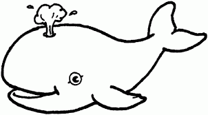 Small Picture adult coloring page of animals coloring pages of animals in the