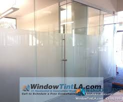 ... Large-size of Pool Privacy Window Tint Los Angeles Then Frost Window  Film For Office ...