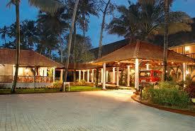 best wedding planner decorator lemon tree kerala india best wedding planner and